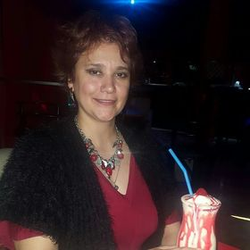 Patricia Barrionuevo