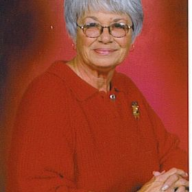 Betty Holguin I'm 69, happley married. Love to craft.