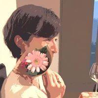 Noriko Goto
