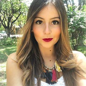 Claudia Rivera Ramirez