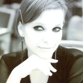 Yuliya Filimonova