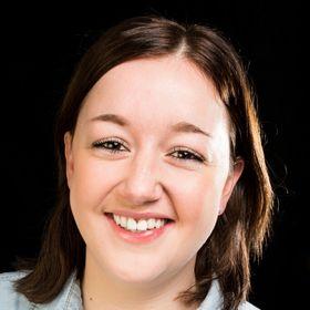 Stephanie Meijer