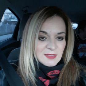 Alexandra Ballioy