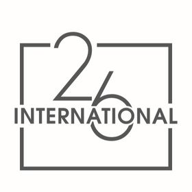 26 International