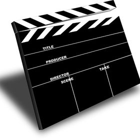 Dan Gertler Movie Reviews