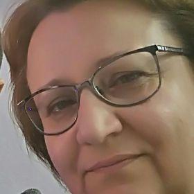 Oľga Suváková