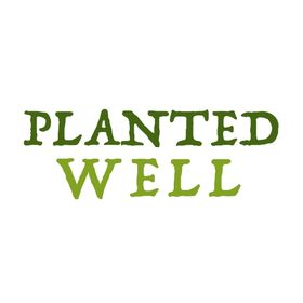 Planted Well | Gardening Ideas, Landscaping Tips, Plant Care, DIY