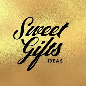 Sweet Gifts Ideas