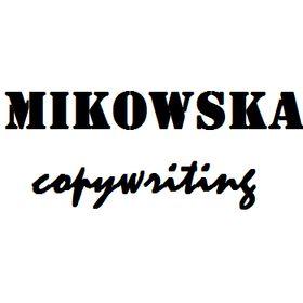 mikowskacompl