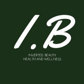Inverted.Beauty InvertedBeauty