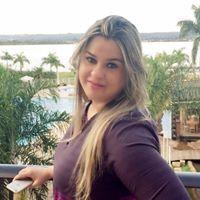 Lidiane Rodrigues Paz