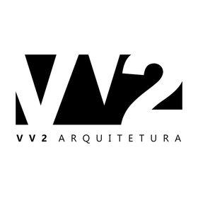 VV2 arquitetura