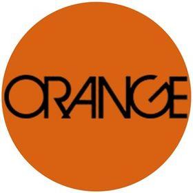 Orange Lviv