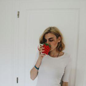 Tea Marta