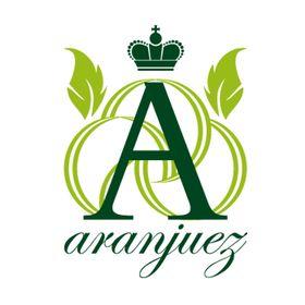 Asociación de productores de la Huerta de Aranjuez