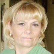 Stacey Engardt