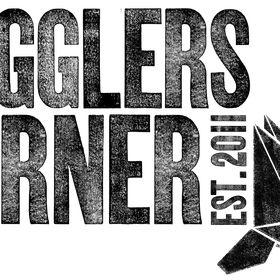 Hagglers Corner