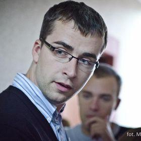 Krzysztof Demianiuk