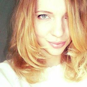 Anna Karpinska