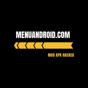 Mod Apk Android