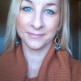 Anna-Lena Håkansson