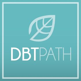 DBT Path (emotionallysensitive.com)