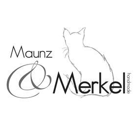 Maunz & Merkel