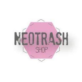 Neotrash