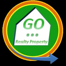 Go Realty Go Property (GRGP)