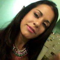 Gabriela Dip