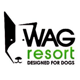 Wag Resort