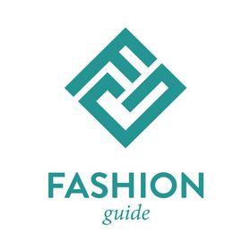 Fashion Guide Moldova