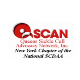 Queens Sickle Cell Advocacy Network QSCAN