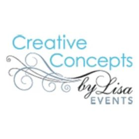 CreativeConceptsByLisa