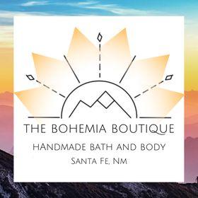 The Bohemia Boutique
