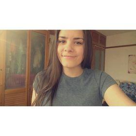 Vanessa Raquel Lima