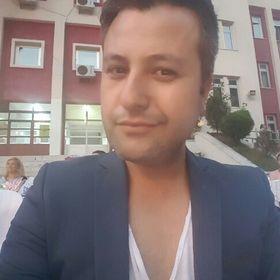 Sertan Demir