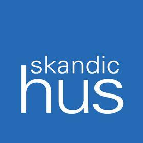 Skandic Hus