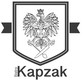 Bistro Kapzak