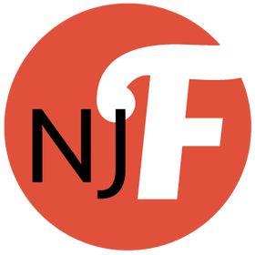 New Jersey Family (njfamily.com)