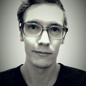 Dominik Blatt
