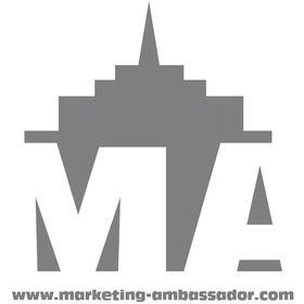 Marketing Ambassador