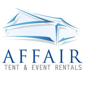 Affair Tent & Event Rentals