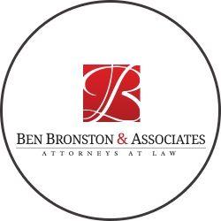 Ben Bronston & Associates