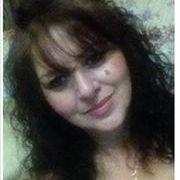 Christina Turin