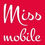 Miss Mobile