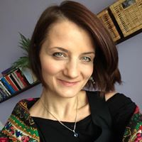 Anna Dyderska