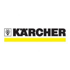 Karcher Aspropirgos
