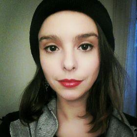 Sophie Srn