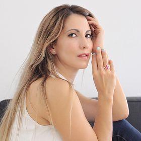 Vanessa Berlin | Content Creator